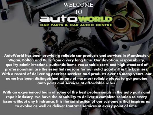 Autoworld Car Parts Online Google
