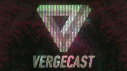 Vergecast 216: Apple rumors, wireless headphones, and No Man's Sky