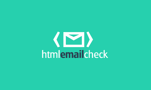 HTML Email Check and Validation Tool | HTML Email Check