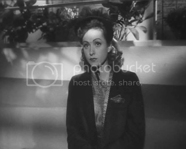 photo danielle_darrieux_premier_rdv-03.jpg