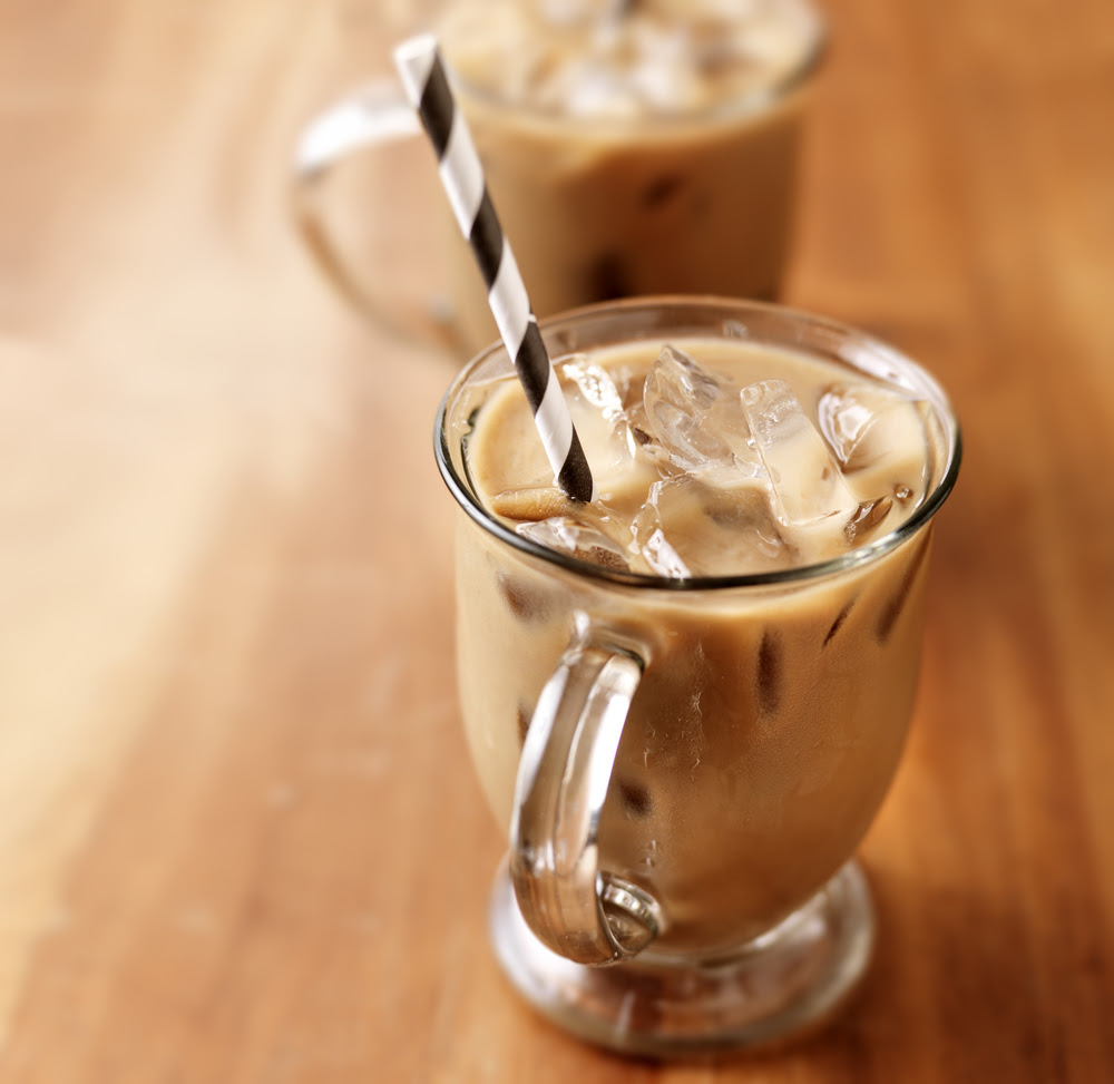 Slikovni rezultat za ice coffee