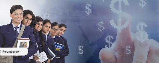 Aiswarya Accounting Institute - Education & Training | Perumbavoor | Kerala | India