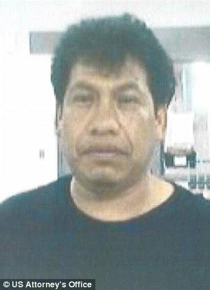 Anastasio Romero-Perez