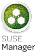 New Features in SUSE Manager 2.1 | SUSE Manager