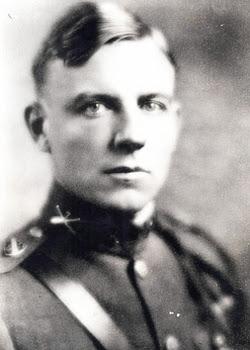Gen Thomas Jonathan Jackson Christian