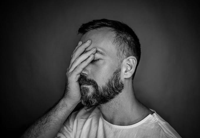 Υπερανάλυση: 8 συνήθειες για να την περιορίσουμε | InMedHealth
