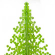 Modern Christmas Tree Alternatives - ilovemodern.comModern Christmas Tree AlternativesModern Christmas Tree Alternatives