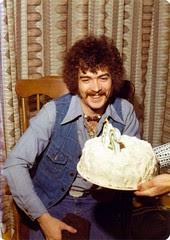hippy birthday to you