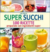 Super Succhi