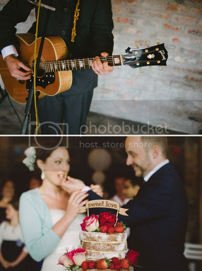 http://i892.photobucket.com/albums/ac125/lovemademedoit/welovepictures/Rockhaven_Wedding_GD_026.jpg?t=1338896992