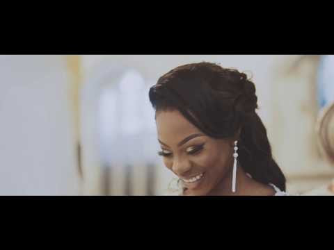 [Video] Not3s - Palm Wine