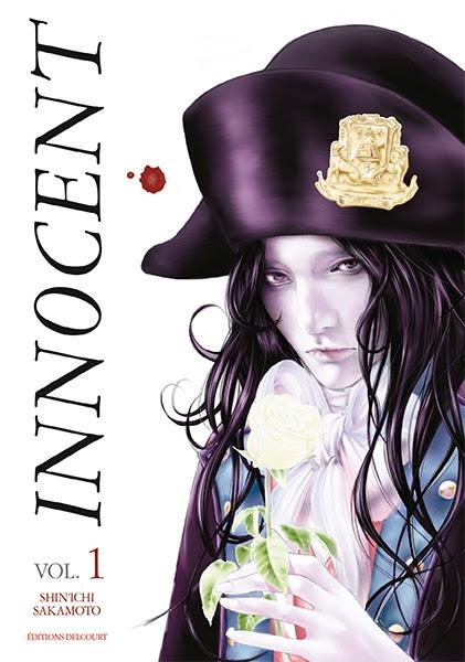 http://www.livraddict.com/biblio/book.php?id=109844
