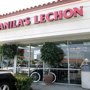 Manila's Lechon Manok  Filipino  Carson, CA  Reviews  Photos  Yelp