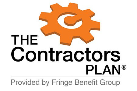 Our Partners - Payroll4Construction.com