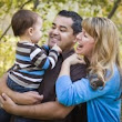 3 Steps in a Step-Parent Adoption | Law Office of Hope E. Fruchtman