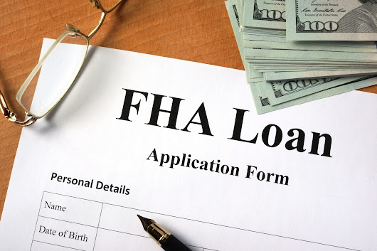 For many millennials, FHA is the place to go for a home mortgage