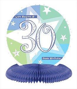Imagenes de cumpleaños 30