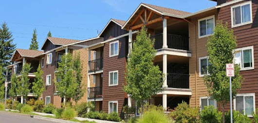 12 Surefire Ways to Increase Revenue in Your Apartment Complex