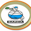 Careers at Social Action for Rural Development (SARDA)