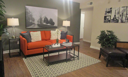 Apartments for Rent in North Houston, TX  | Landmark at Kendall Manor