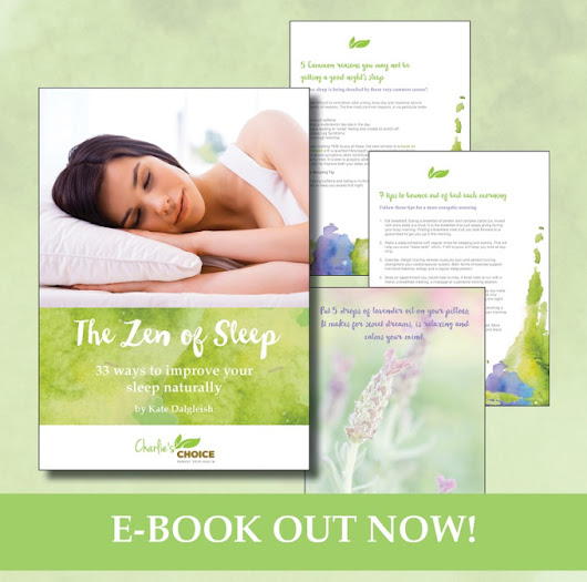healthy_kate : I will give you 33 natural ways to a better nights sleep for $5 on www.fiverr.com