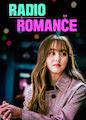 Radio Romance - Season 1