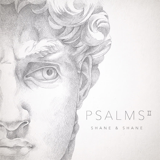 Psalms, Vol. 2