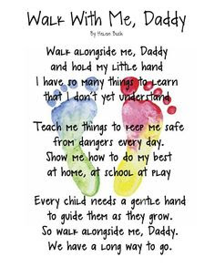 Baby Boy Poems From Mommy And Daddy Archidev