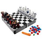 LEGO Iconic Chess Set 40174