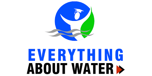 EverythingAboutWater Expo Delhi 2018: Asia's Largest Water Event