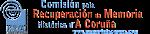 Comisión pola Recuperación da Memoria Histórica da Coruña