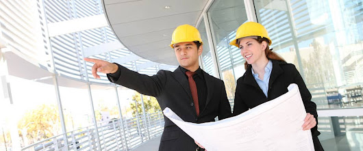 Construction and Property Accounting Services - Birmingham, London, UK Accountant