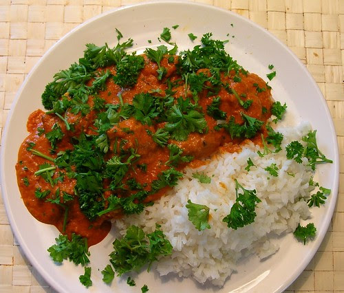 Chicken Tikka Masala, Chicken Recipes, Food, Indian Food, FX777, FX777222999