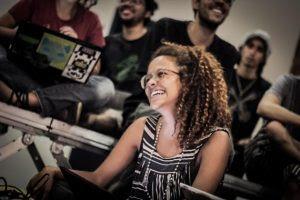 Mídias digitais impulsionam protagonismo local em narrativas sobre as favelas