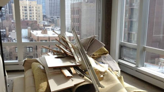 7 signs of a quality Junk Removal company | Angie's List
