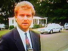 Serge Brockman Reporting