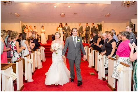 Avanti Mansion Wedding Buffalo NY