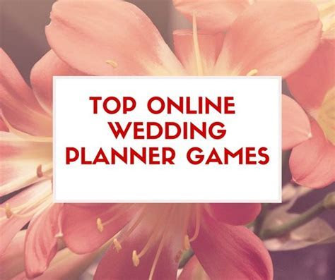 Marriage Musings Archives   Shaadi To Wedding