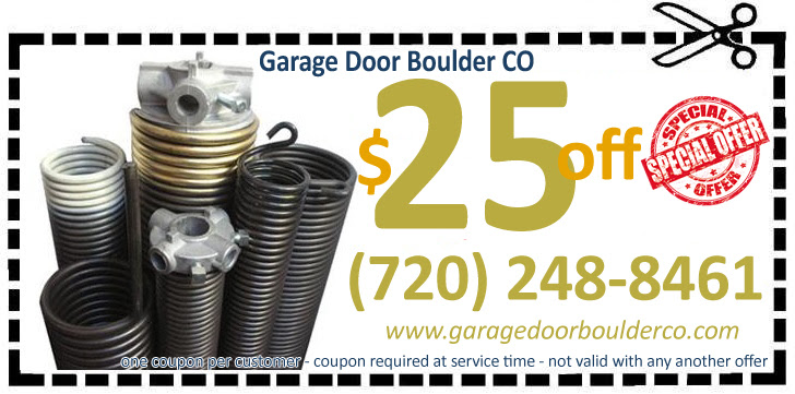 http://garagedoorboulderco.com/panel-repair/special-offers.jpg