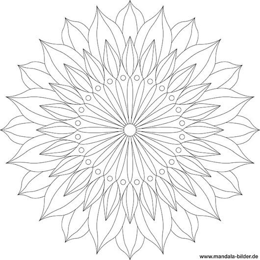 mandala-bilder - google+