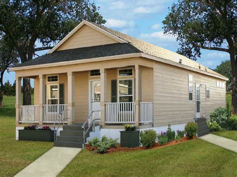 small lot modular home plans modern modular home