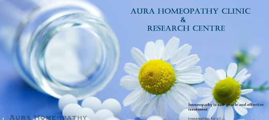 Homeopathy clinic in Delhi | Piktochart Infographic Editor