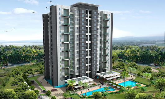 Sobha Town Square Housing Apartmrent in Banashankari Bangalore - Residential Property in Bangalore