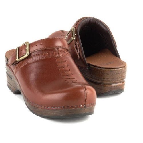 Dansko Shoes Cheapest Price