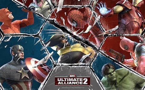 Hulk (personaje de cómic) Iron Man cómics de Spider man