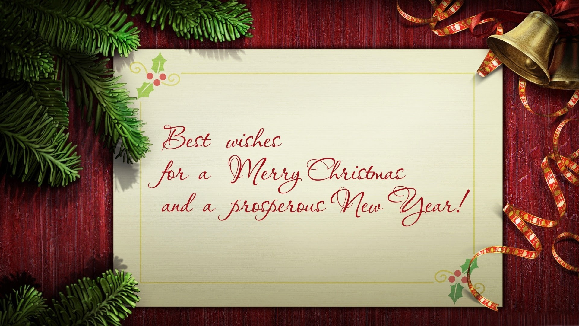 Top Christmas Wishes Messages And Greetings Easyday Christmas
