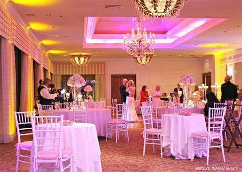 Palm Beach Weddings and Events Gerilyn Gianna Event and
