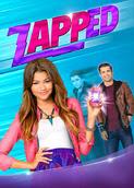 Zapped | filmes-netflix.blogspot.com