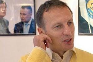 У Динамо нет стабильности - Шандор Варга