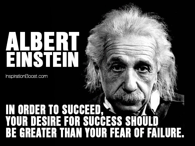 Inspirational Quotes By Albert Einstein. QuotesGram